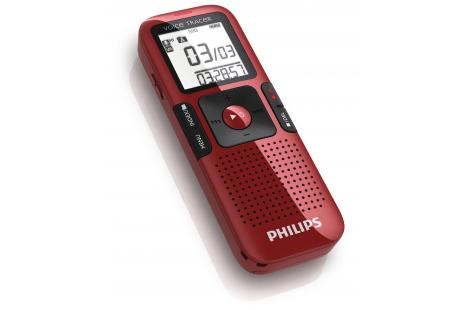 Dictaphone Philips 648