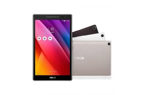 Tablette ZenPad 8
