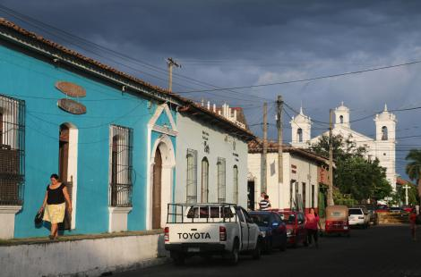 Salvador1-Suchitoto