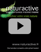 Naturactive (vidéo institutionnelle)